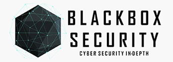 Blackbox Security