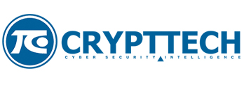 Crypttech Cyber Security Intelligence