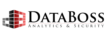 Databoss Analytics & Security